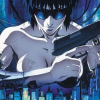Ghost in the Shell (1995) [TRIAL AUDIO][MEGA][1080P]