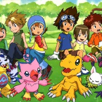 Digimon Adventure 54/54 [DUAL AUDIO][MEGA / MF][1080P]
