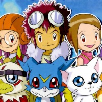 Digimon Adventure 02 50/50 [DUAL AUDIO][MF][1080P]