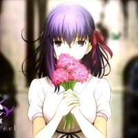 Fate/stay night Movie: Heaven's Feel – I. Presage Flower (2017) [SUB-ESPAÑOL][MEGA][720P / 1080P]