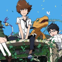 Digimon Adventure tri. 26/26 [SUB-ESPAÑOL][MEGA / MF][720P / 1080P]