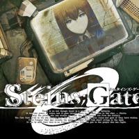 Steins;Gate 0 23/23 + Especial [SUB-ESPAÑOL][MEGA / MF][720P/1080P]